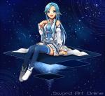 sword_art_online_799