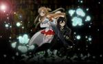 sword_art_online_800