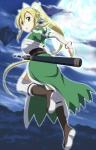 sword_art_online_808