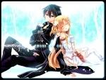 sword_art_online_81