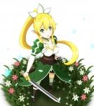 sword_art_online_810