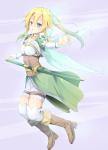 sword_art_online_812