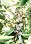 sword_art_online_814