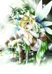 sword_art_online_815