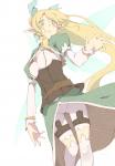 sword_art_online_817