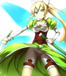 sword_art_online_823