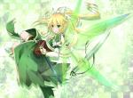sword_art_online_824
