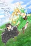 sword_art_online_828