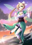 sword_art_online_829