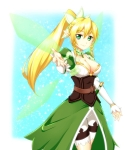 sword_art_online_832