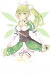 sword_art_online_836
