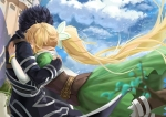 sword_art_online_842