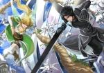 sword_art_online_851