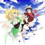sword_art_online_852