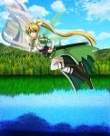 sword_art_online_862