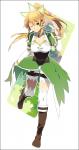 sword_art_online_867