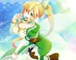 sword_art_online_879