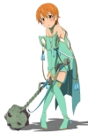 sword_art_online_888