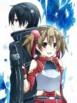 sword_art_online_895
