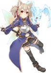 sword_art_online_901