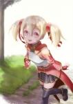 sword_art_online_905