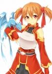 sword_art_online_915