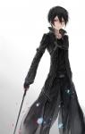 sword_art_online_917