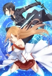 sword_art_online_94