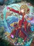 sword_art_online_948