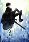 sword_art_online_972