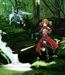 sword_art_online_987
