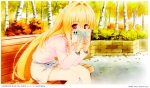 to_love_ru-342