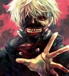 tokyo_ghoul_64