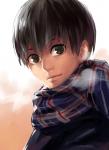 tokyo_ghoul_77