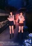 coffee-kizoku_aoyama_sumika_6