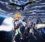cross_ange_3