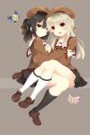 fate_kaleid_liner_prisma_illya_117