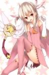 fate_kaleid_liner_prisma_illya_121