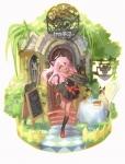 fate_kaleid_liner_prisma_illya_131