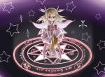 fate_kaleid_liner_prisma_illya_143
