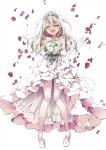fate_kaleid_liner_prisma_illya_144