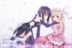 fate_kaleid_liner_prisma_illya_145