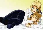 fate_stay_night_107