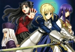 fate_stay_night_109