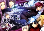 fate_stay_night_132