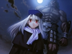 fate_stay_night_139
