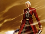 fate_stay_night_181