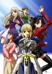 fate_stay_night_192
