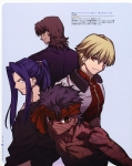 fate_stay_night_246