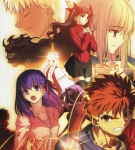 fate_stay_night_247